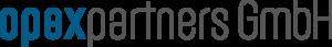 opexpartners GmbH Logo